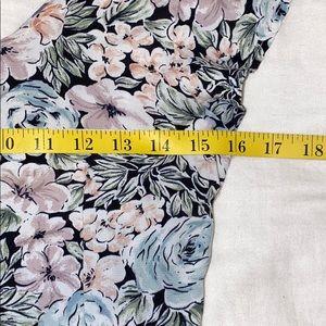 Urban Renewal Dresses - Women's Urban Renewal Above Knee Dress Size M